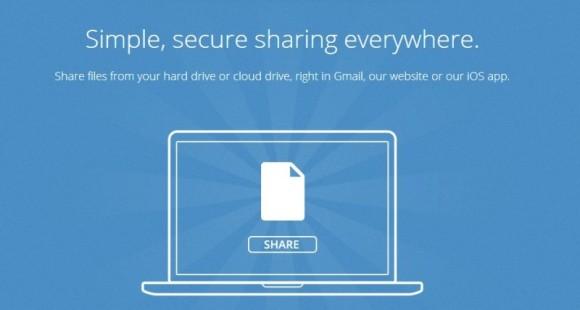 Alternativas para adjuntar archivos desde la nube