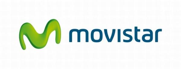 Movistar llevará su fibra y 4G a Murcia y Asturias