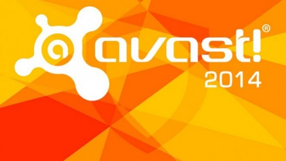Ya se encuentra disponible el nuevo Avast 2014