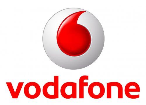Vodafone pierde 54.000 clientes de móvil el último semestre
