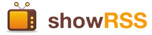 Adiós a FeedMyTorrent. Hola a ShowRSS