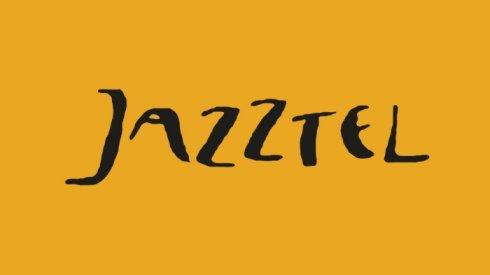Jazztel invertirá 180 millones para despliegue de fibra