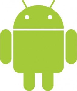 Android: Aplicaciones útiles por si pierdes tu teléfono