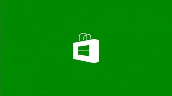 Windows Store supera las 50 millones descargas en un mes