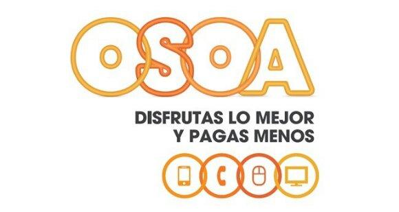 Euskaltel lanza OSOA, su nueva oferta convergente