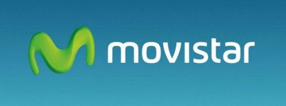 Movistar anuncia cobertura 4G para 16 nuevos municipios en diciembre
