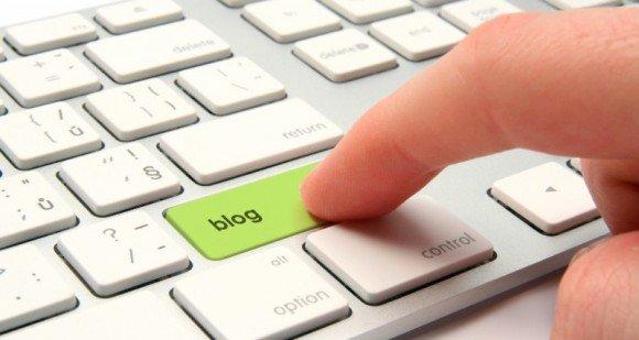 Alternativas a WordPress para crear blogs corporativos