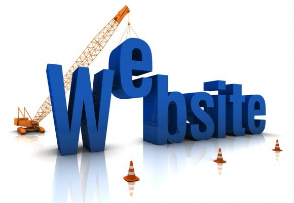 Alternativas para crear sitios web atractivos