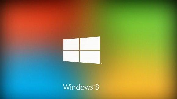 Las mejores aplicaciones para Windows 8 (2/2)