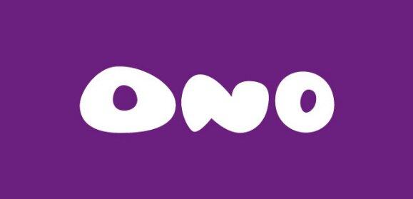 El plan de Ono para fortalecer la banda ancha