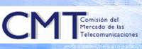 Determinado los precios de terminación en redes móviles