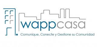 WappCasa, la comunidad online de vecinos ahora en España