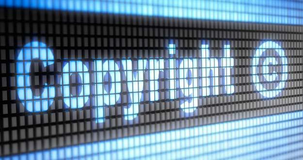 Aprobado el proyecto de la Ley de Propiedad Intelectual contra las descargas P2P