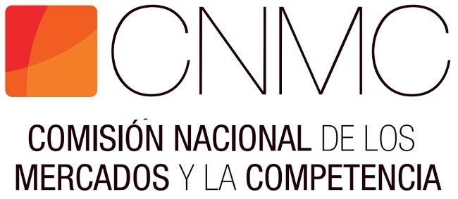 La CNMC multa a Movistar por no notificar su oferta de ADSL