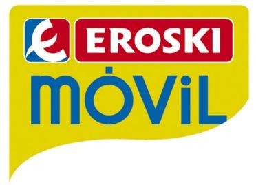 Eroski Móvil modifica sus tarifas de prepago