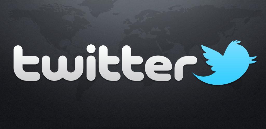 Espectadores verán sus tuits y videos en las pantallas de cine