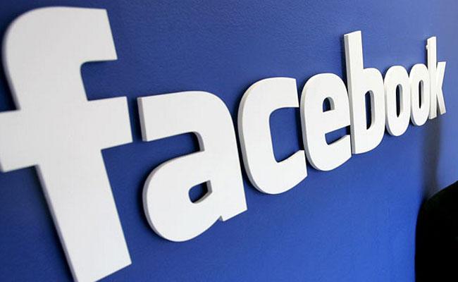 Facebook cancelará su servicio de correo electrónico