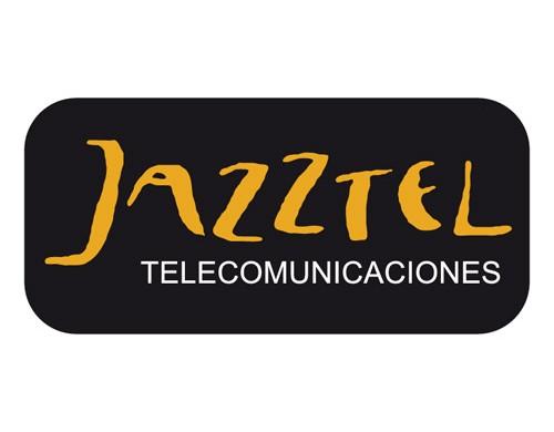 Jazztel compensará a sus clientes con 5 euros por la caída de su red móvil