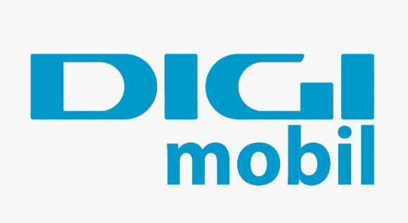 Digi mobil rebaja sus tarifas de contrato