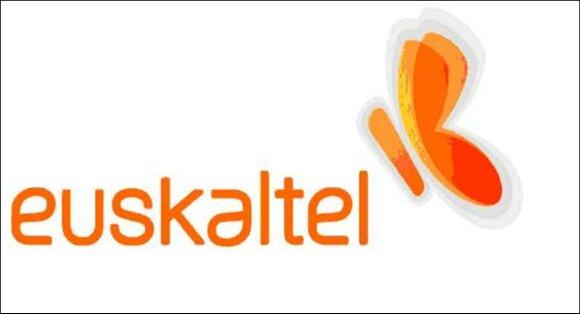 Euskaltel sumó 100.000 nuevas líneas en 2013