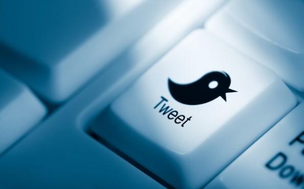 Con motivo de 8º aniversario Twitter nos regala nuestro primer tuit