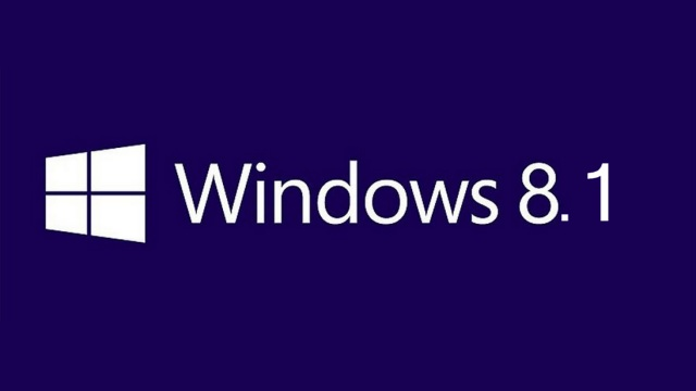 Microsoft actualizará Windows 8.1 y Windows Phone para móviles