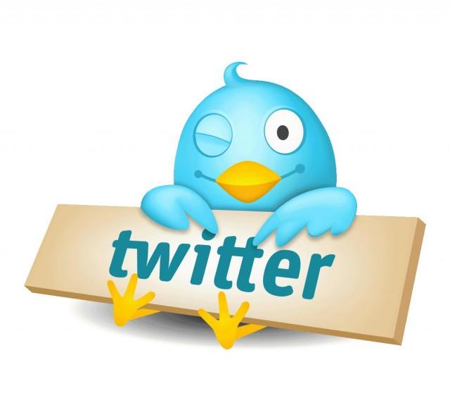 Un nuevo estudio sobre Twitter analizar el nivel de actividad de sus usuarios