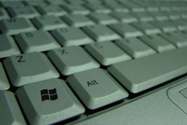 ¿Es conveniente seguir utilizando Windows XP tras el cierre de su soporte?