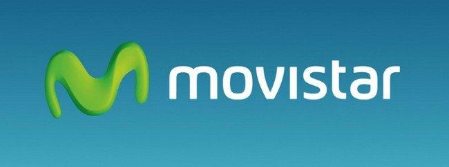Movistar 4G llegará a 443 municipios este año