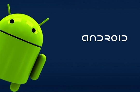 Nuevas aplicaciones Android 1/2