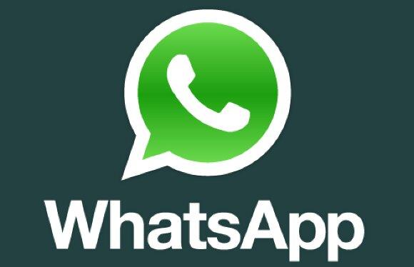 WhatsApp reduce el uso de SMS en casi 70%