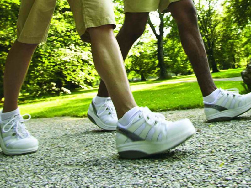 Facebook adquiere Moves: una app para controlar tu ejercicio físico