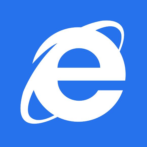 Microsoft soluciona el fallo de seguridad en Internet Explorer