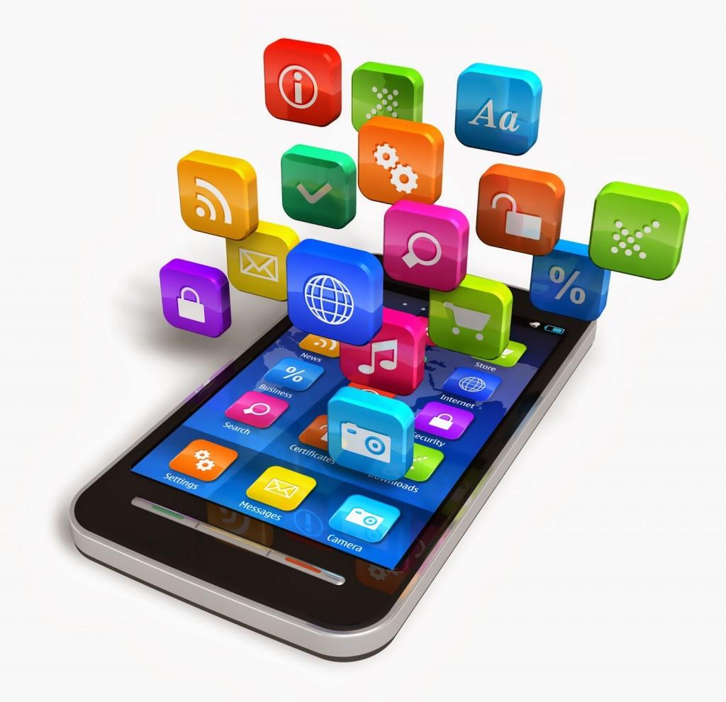 Aprende a desarrollar aplicaciones móviles