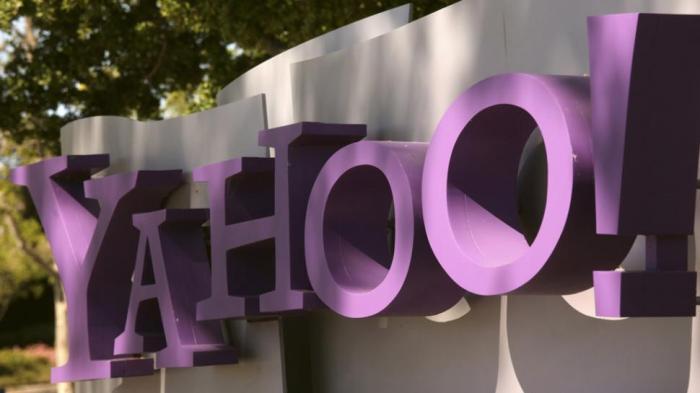 Yahoo! adquiere Blink: una app para enviar mensajes que se autodestruyen