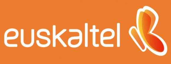Euskaltel mejora su TV y anuncia su servicio online