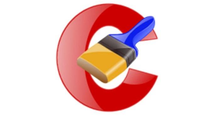 Consigue la nueva actualización de CCleaner para limpiar tu ordenador de manera sencilla