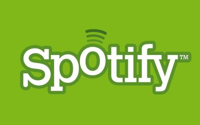 Hackean Spotify y peligra la seguridad de su base de datos