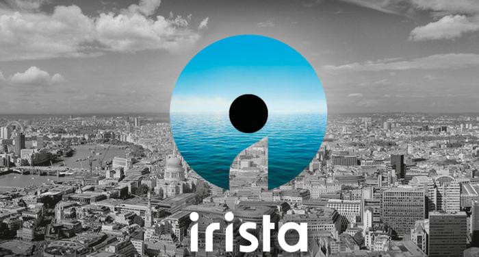 Canon lanza Irista: su plataforma avanzada para gestionar fotos en línea