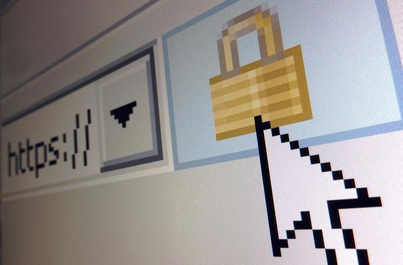 Heartbleed no está solo. Aparece nuevo fallo en OpenSSL