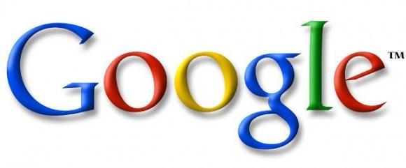 Google planea ofrecer Internet desde el espacio