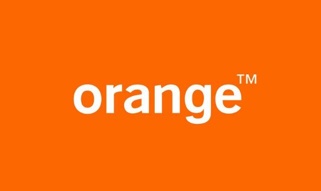 Orange lanza un seguro diseñado para móviles