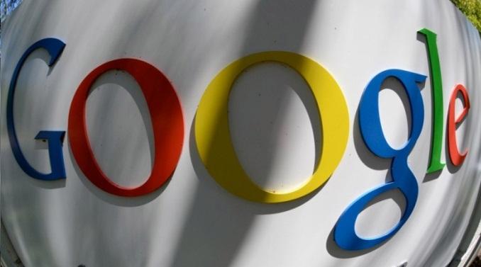 Google Fit se lanzaría a fines de junio: sería un servicio para monitorear tu actividad física