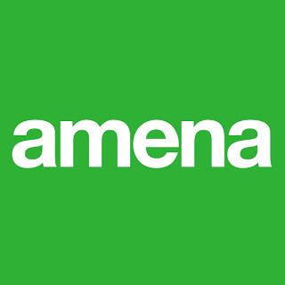 Amena añade Megas adicionales a sus tarifas móviles