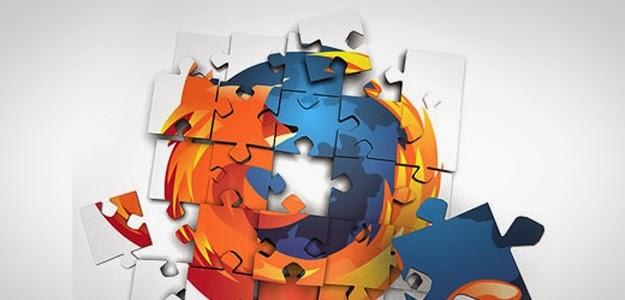 Cuatro extensiones para Firefox que deberías tener instaladas