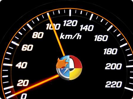Optimiza tu navegador al máximo