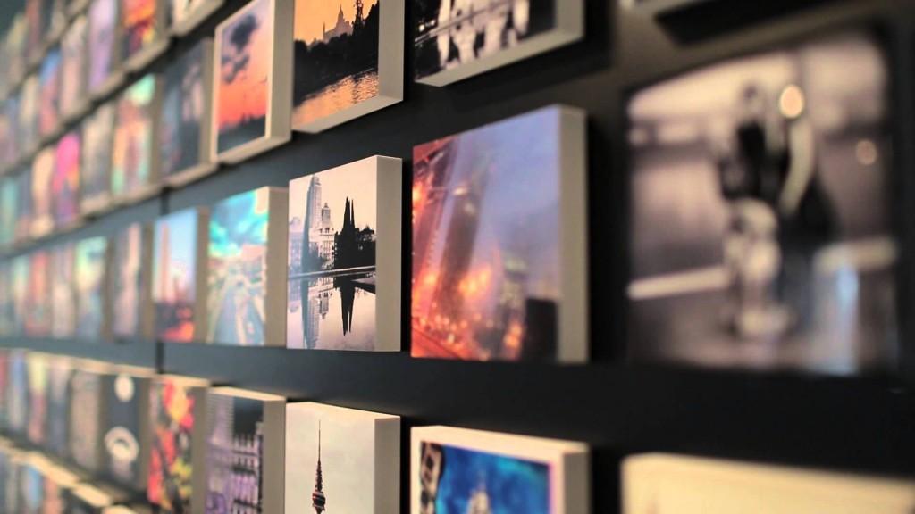 Instagramers Gallery llega a Madrid de la mano de la Fundación Telefónica