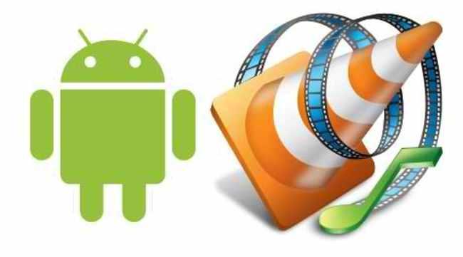 Los mejores reproductores de vídeo para Android
