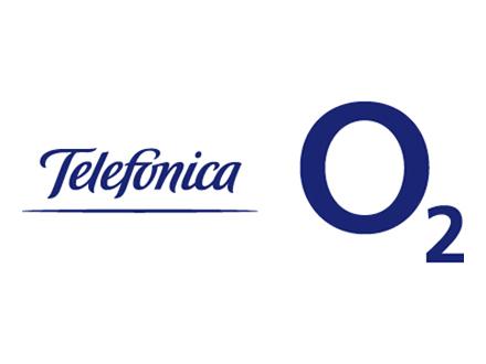 Europa aprueba la compra de E-Plus a Telefónica en Aelmania