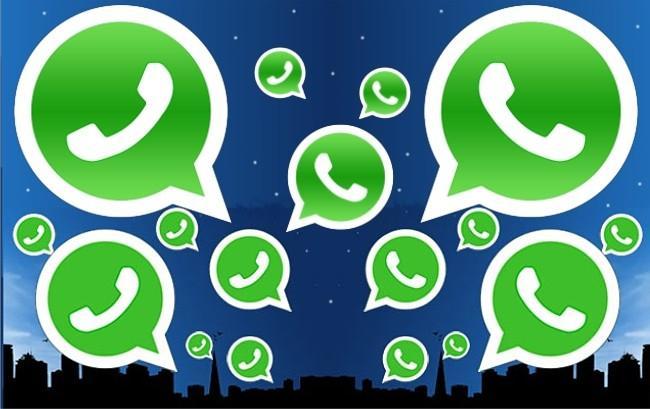 Cómo desactivar WhatsApp si perdiste el móvil